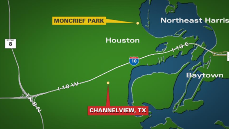 89fccd4b-channelview_1562537228299.png