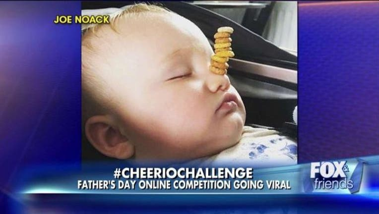 21110416-cheerio-challenge_1466357671666_1463542_ver1.0_1466443914665-409650.jpg