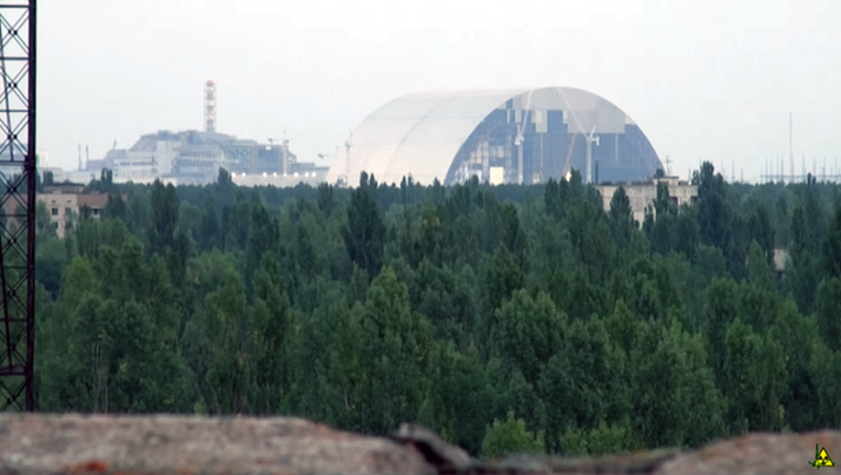 24a8aa2f-chernobyl_1461515431593-404959.png
