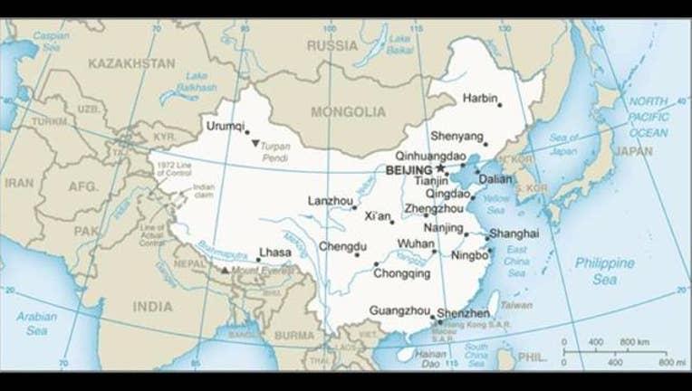 china map_1451141833498.jpg