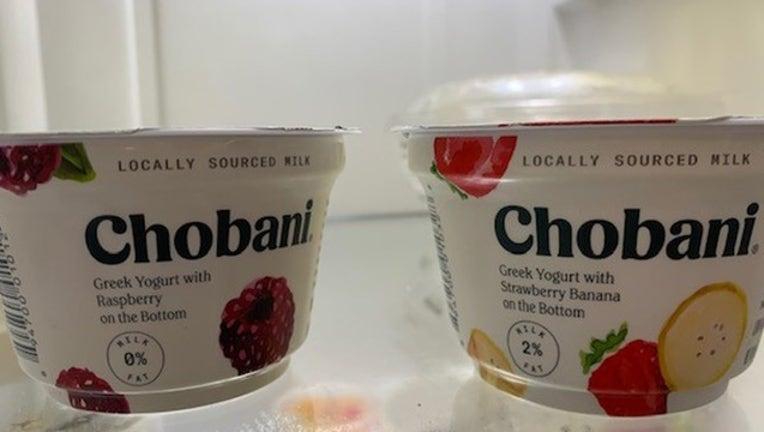 0b266ee0-chobani yoguurt_1557503961319.png-402429.jpg