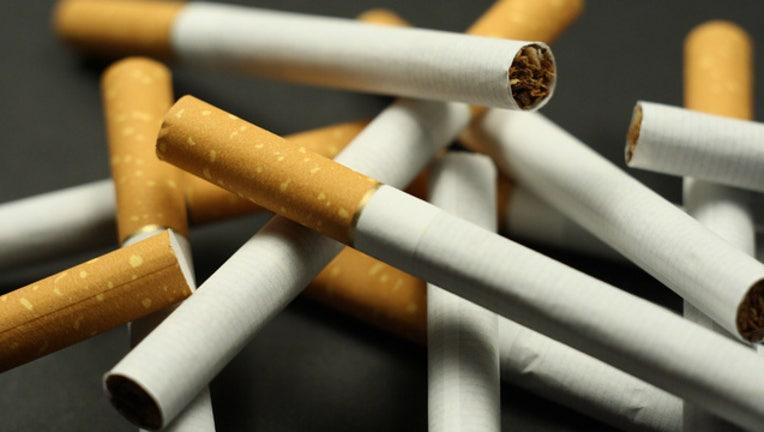 2afa0d2f-cigarettes_1474219714206-404023.jpg