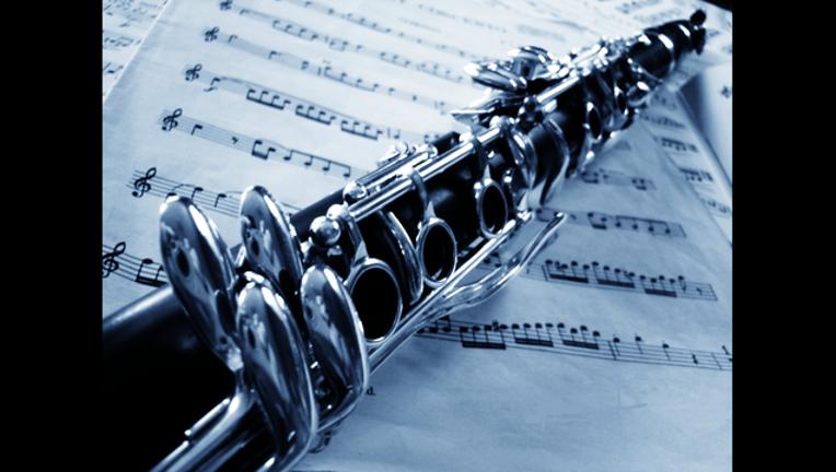 fda916b6-clarinet_1470491498163.png