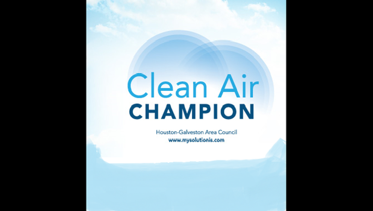 befbf646-Improving air quality