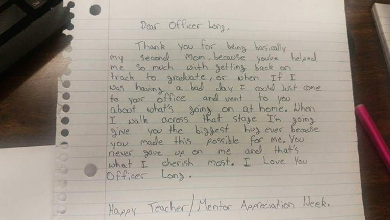 e559920d-clearwater pd letter_1462375136406-401385.jpg
