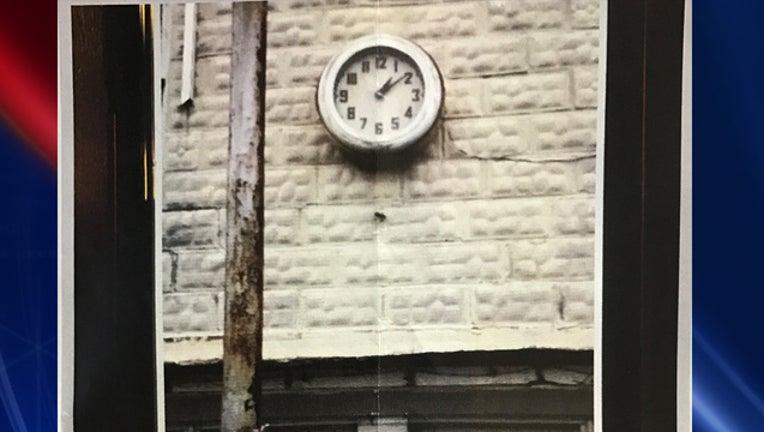 ae7243ec-clock_1490651628609.jpg