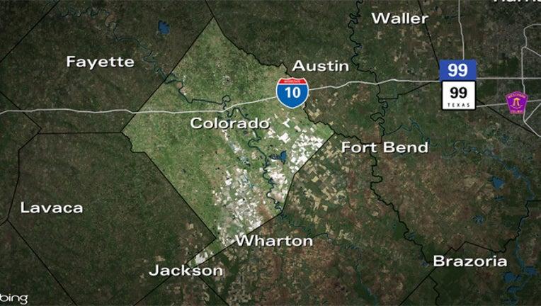 357fbb0e-colorado county_1527105476077.jpg.jpg