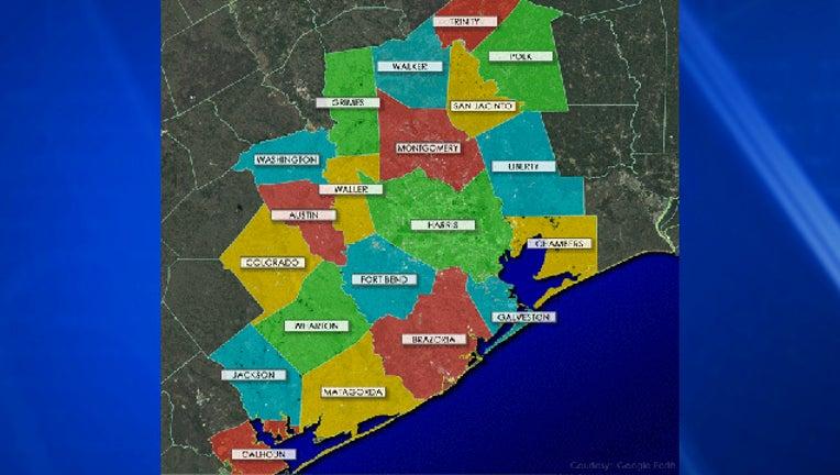 ac59bf09-southeast_texas_counties_comap_1532654961445.jpg