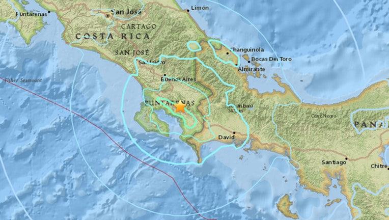 e6291909-costa-rica-earthquake_1534550640970-402970.jpg