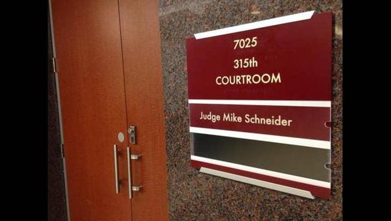 a50acafe-Judge Mike Schneider