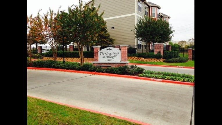 36543f4b-The Crossings at Hillcroft apartment complex in southwest Houston
