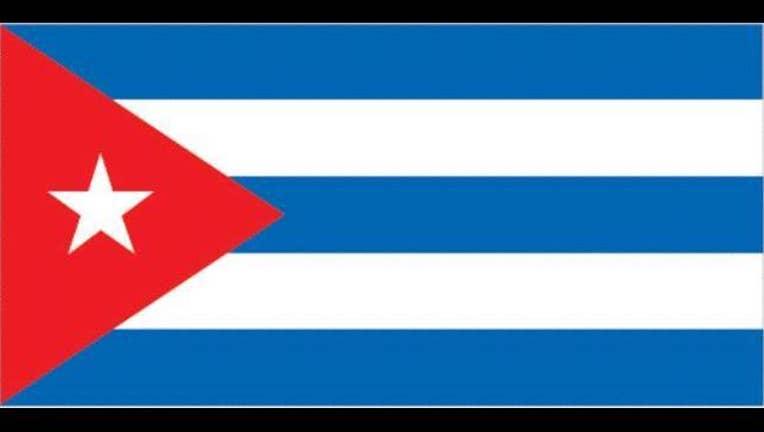 cuba flag_1459539021764.jpg