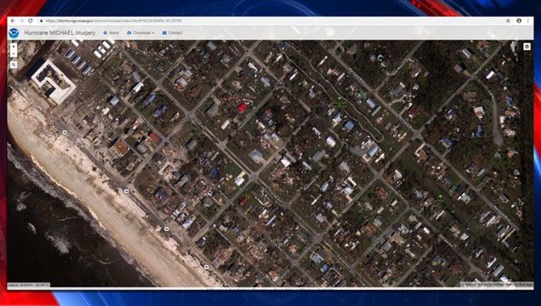 03356a97-damage map WTVT_1539365226740.jpg-401385.jpg