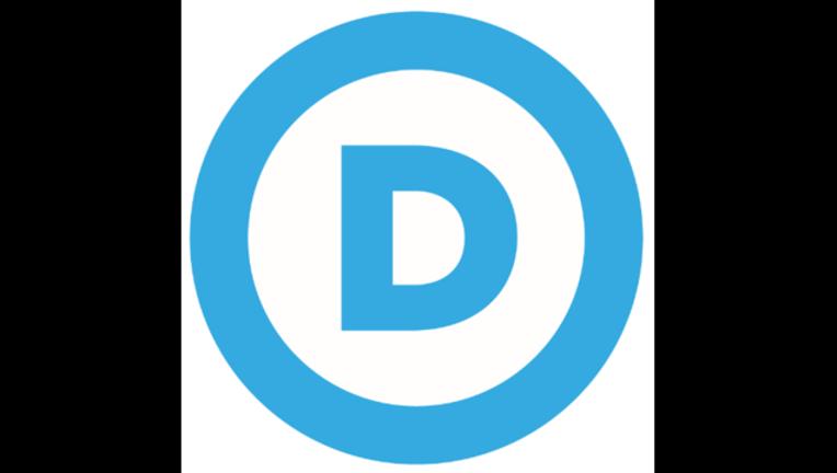 democratic party D_1443117432158.png