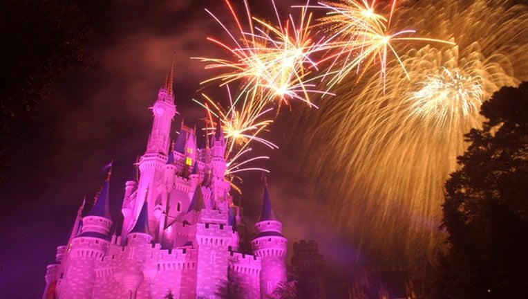 disney fireworks2_1467653836826-401385-401385-401385-401385-401385.jpg