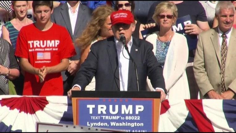 Donald Trump red hat_1462913544277.jpg