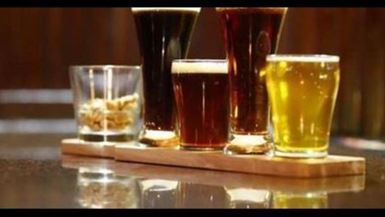 ba2723bc-drinking_1456607440365.JPG