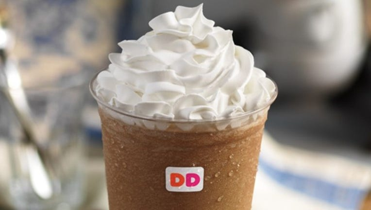 b9d2f63e-dunkin-donuts-coolatta_1490285687345-404023.jpg