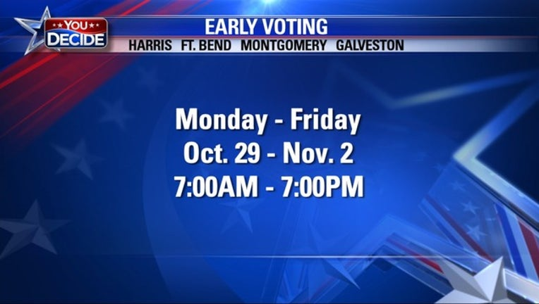 8dcaf7cd-early voting times 1_1540750062232.png.jpg