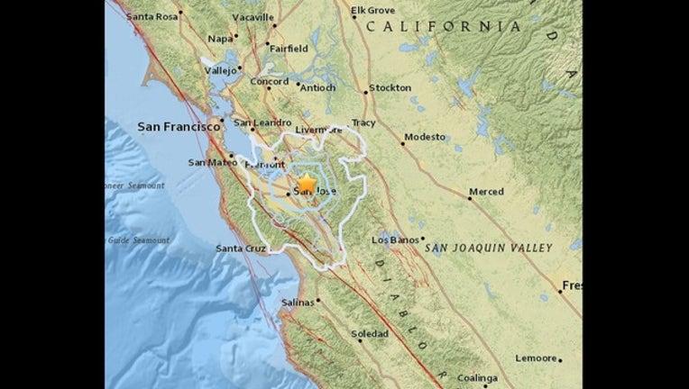 bca2907d-earthquake 2_1514357019132.PNG-405538.jpg