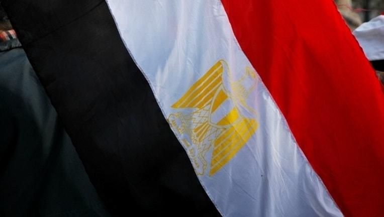 81aae7cb-egypt-flag_1511531503723_4559064_ver1.0_640_360_1511536633094-408200.jpg