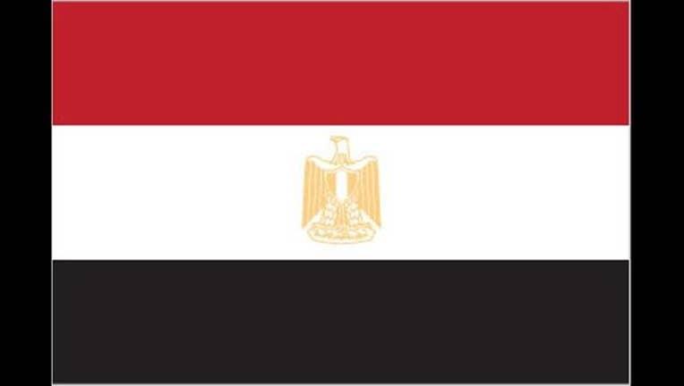 egypt flag_1451414561807.jpg
