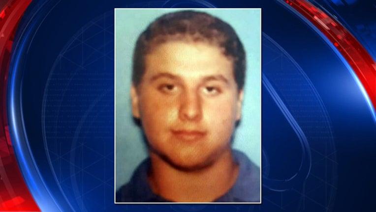 face attack suspect_1471465986418-401385.jpg