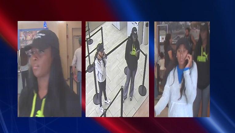 4fec22cb-fbi suspects_1494457570769.jpg