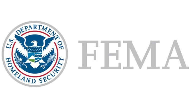 046dd8dc-fema logo_1565184729663.jpg.jpg