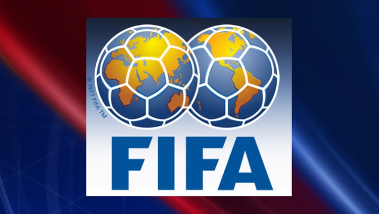 a92638d5-fifa logo_1491855159972.jpg