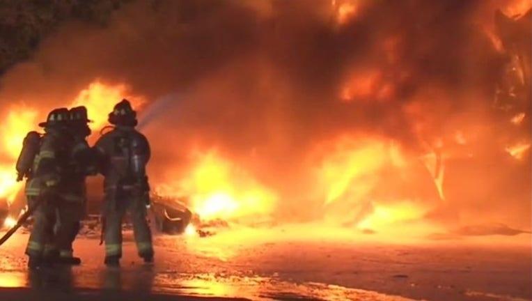 592edacb-firefighters_1555905475822.JPG