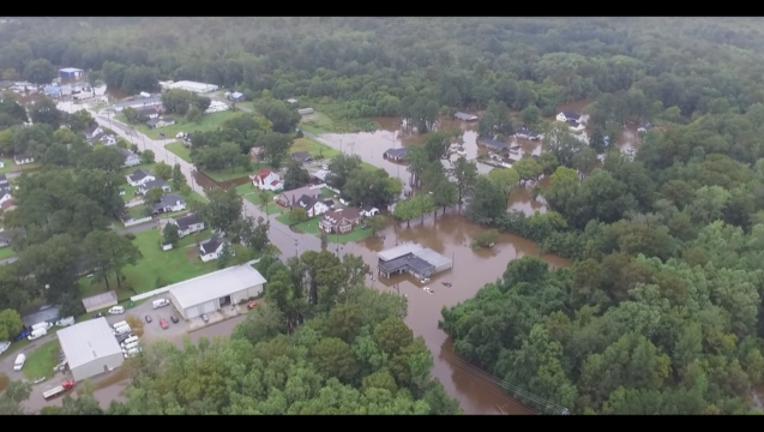 17e2666c-flooding north carolina_1474648284131.PNG
