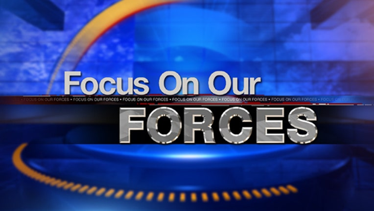 84099b50-Focus On Our Forces