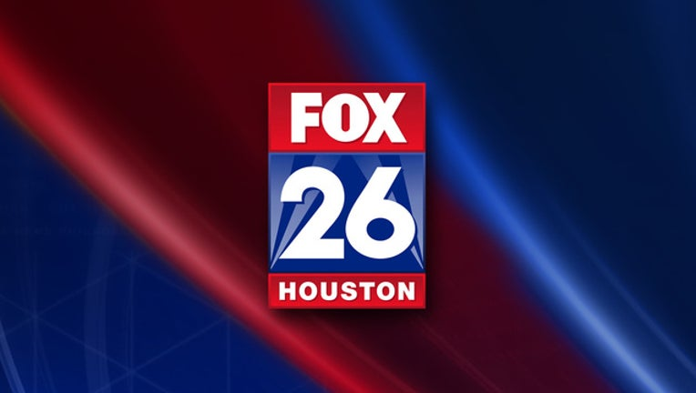 fox26newsbackground_1478274200784.jpg
