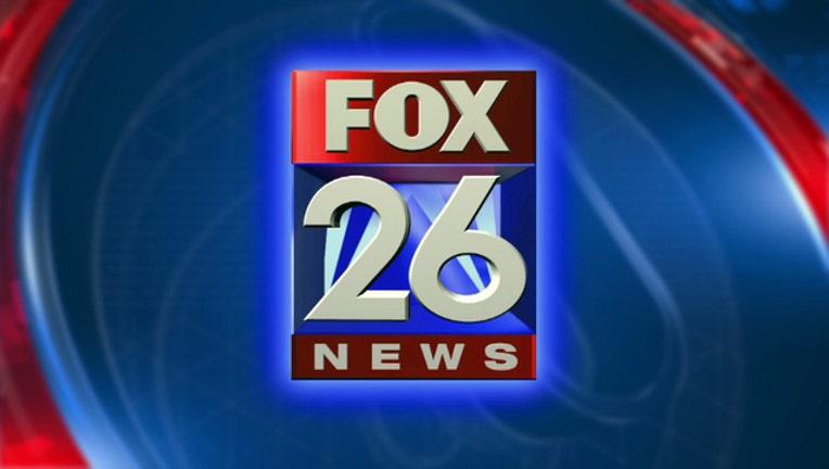 FOX 26 News logo (2)