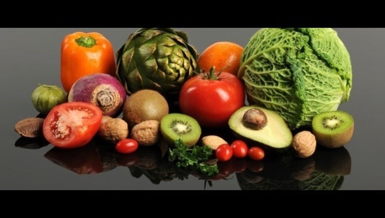 4211bcea-fruits vegetables and  nuts_1444237234322.jpg