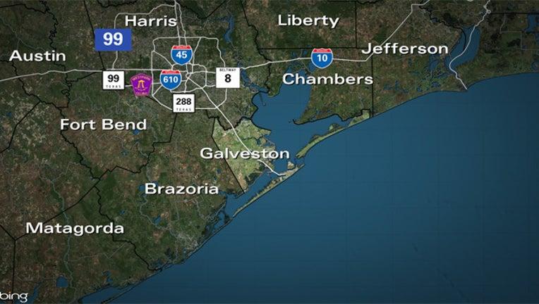 e1610b77-galveston county tx_1527141503657.jpg.jpg