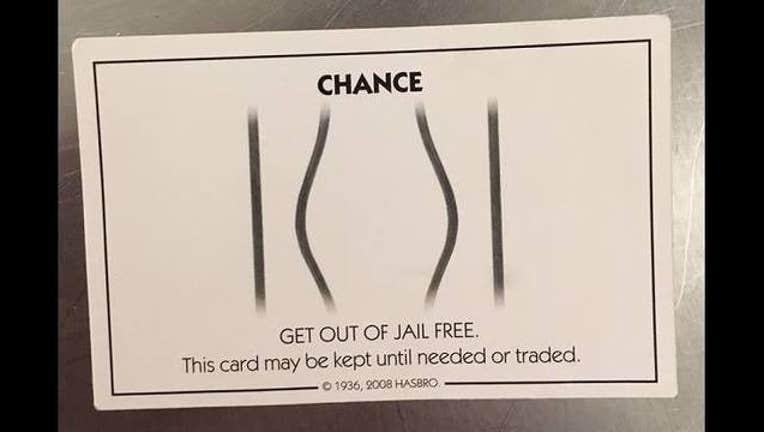 104b5b11-get-out-of-jail free_1498495260335-409162.jpg