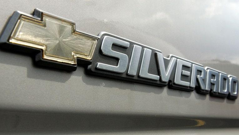 3eadfee5-getty-chevy silverado-091318-65880