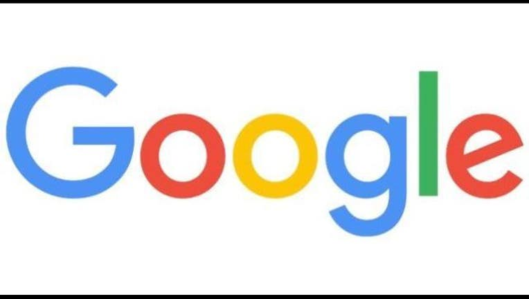 1467d01a-google logo_1444507374133.jpg