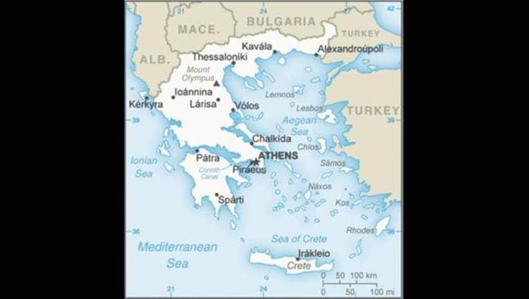 greece map_1445343232406.jpg
