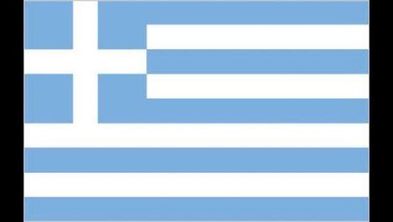 c4b127ef-greek flag_1442075189164.jpg