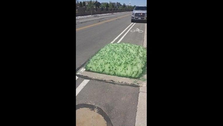 3abf3f90-green foam_1469403570837-407068.jpg
