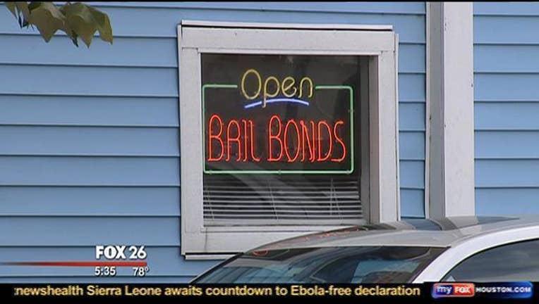 fb69d839-Bail bond reform