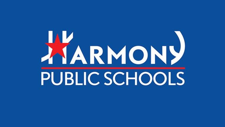 cec7cf26-harmony public schools