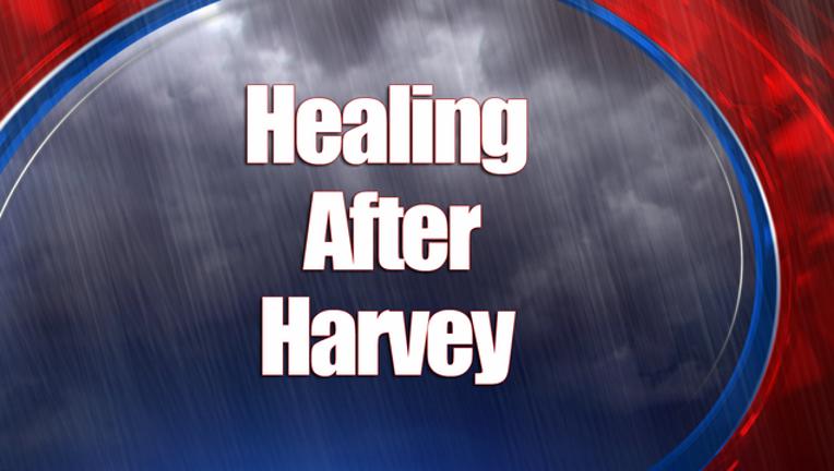 healingafterharvey_1503887687246.png