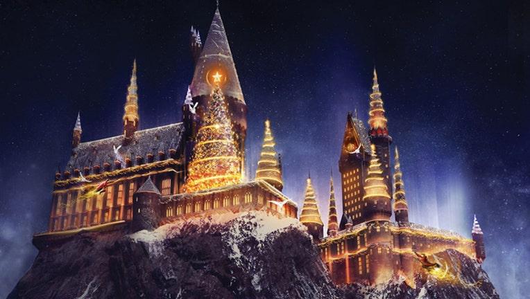 2d2b5155-hogwarts-christmas_1492112721029-402429.jpg