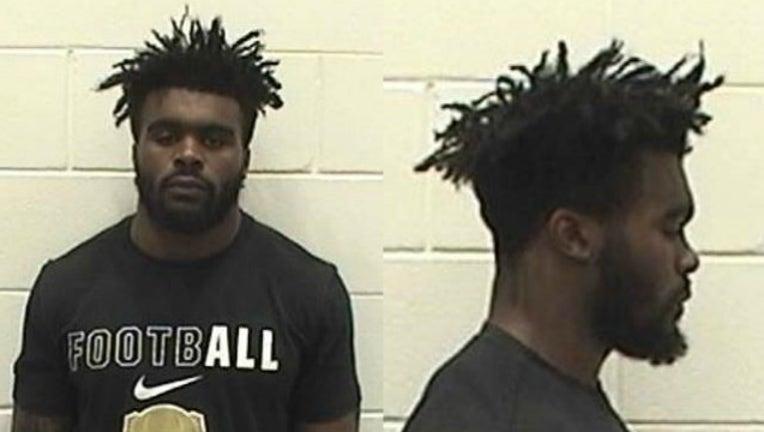0af5707b-holyfield arrested_1493641908727-404959.jpg
