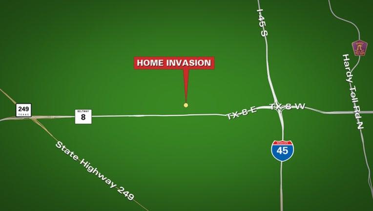 ffe44c40-home invasion_1538011758022.jpg.jpg