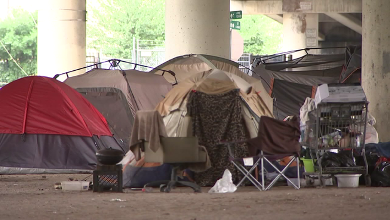 fbbda9aa-homeless camp_1513030009048.png